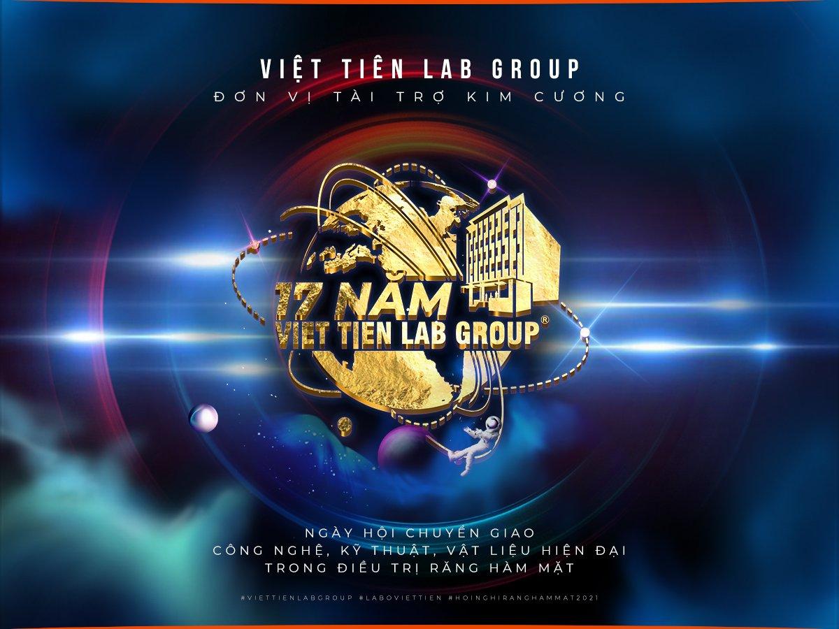 viet-tien-lab-group-nha-tai-tro-kim-cuong