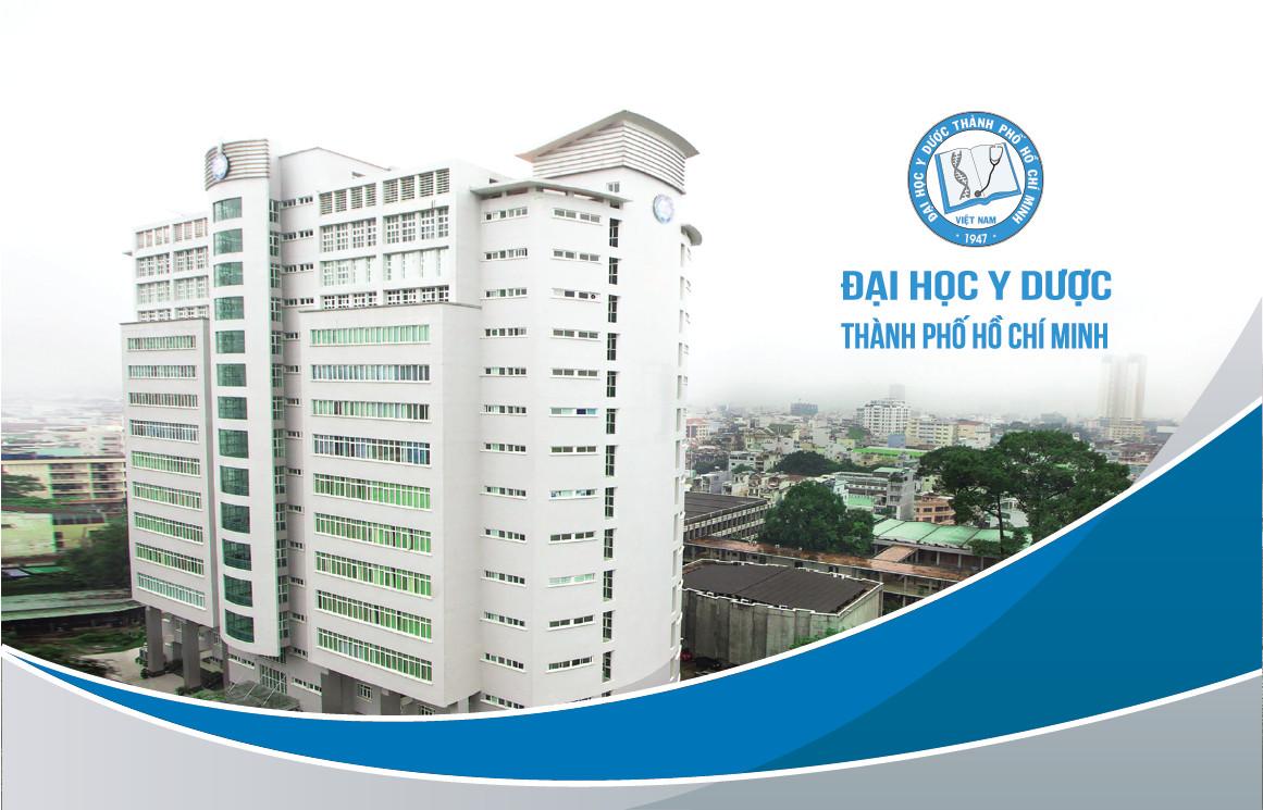 viet-tien-lab-group-tai-tro-kim-cuong-ngay-hoi-chuyen-giao-cong-nghe-ky-thuat-vat-lieu-hien-dai-trong-dieu-tri-rang-ham-mat-2021